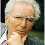 """Viktor Frankl; """"El hombre en busca de sentido"""""""
